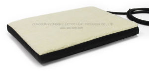 Newly Best Quality Memory Foam Mattress Pet Heated Bed pictures & photos