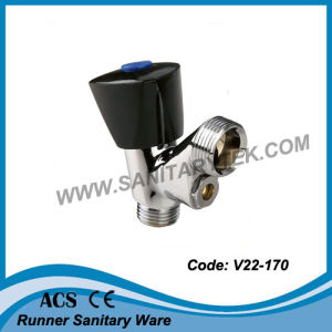 Angle Valve for Washing Machine (V22-170) pictures & photos