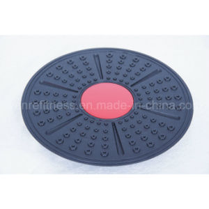 Hot Sale Gym Balance Board for Fitness Club pictures & photos