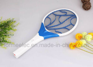 Rechargeable Electric Mosquito Swatter J011 Mosquito Killer pictures & photos