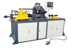 TM60nc Tube End Forming Machine