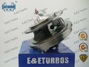 TF035hl6BS-09gft Chra Turbo Cartridge Fit Turbocharger 49335 pictures & photos