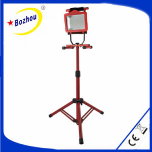 Worklight with Tripod pictures & photos