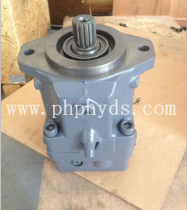 Rexroth Piston Pump A11vo A11vlo75 A11vo95 A11vo130 A11vo160 A11vo190 A11vo260 pictures & photos