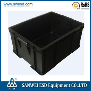 Anti-Static Circulation Box 3W-9805309 pictures & photos