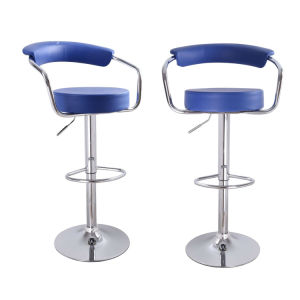 China Professional Supplier of Chair pictures & photos