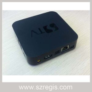 Mk808 1g / 4G HD Network Player Android TV Box