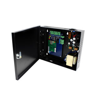 RFID Access Control Door Paccess Controller pictures & photos