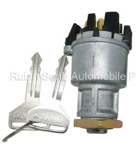 Ignition Switch for Malaysia Car
