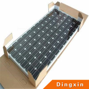 150W Solar Module PV Panel with TUV pictures & photos