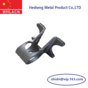 OEM Precision Investment Casting Motor Truck Parts pictures & photos