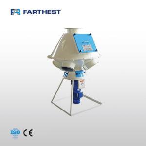 Wholesale Distributor Equipment
