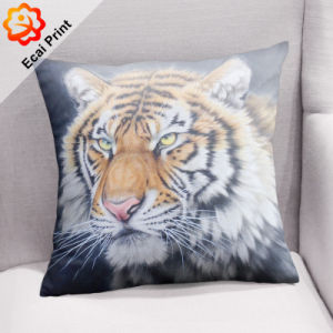Custom Made Printed Pillow Sublimation