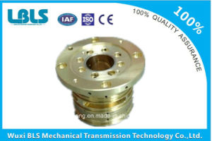 Auto Air Bearings in High Quality (201051)