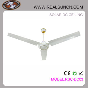 China good quality 48 or 56 solar dc rechargeable ceiling fan good quality 48 or 56 solar dc rechargeable ceiling fan aloadofball Choice Image