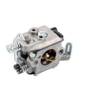 China Stihl Ms170 Carb, Stihl Ms170 Carb Manufacturers, Suppliers