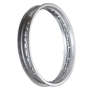 Good Quality and Low Price Motorcycle Rims for Motorcycle Accessories 17*1.4