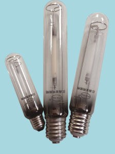 HID - High Pressure Sodium Lamp, High Lumen HPS Lamp, 70-400W, 220V/50Hz