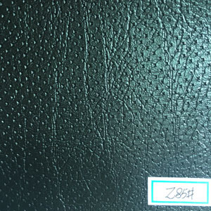 Synthetic Leather (Z85#) for Furniture/ Handbag/ Decoration/ Car Seat etc pictures & photos