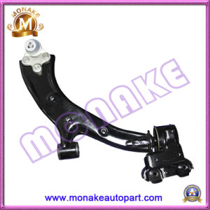 Auto Suspension Parts Lower Control Arm for Honda (51350-SWN-H00, 51360-SWN-H00) pictures & photos