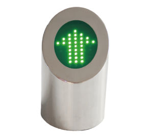 High Quality Escalator Running Operation Indicator (SFT-ZSQ-E1)