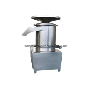 Full Automatic Factory Price Egg Machine/Egg Breaker Manufacturer