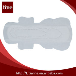 Bamboo Vinegar Series Night Use Sanitary Napkin pictures & photos