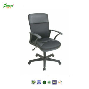2015 High Quality PU Office Chair pictures & photos