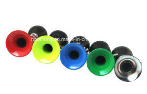 Plastic Cute Bicycle Bell for Children Bicycle pictures & photos