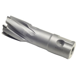Tct Core Drill Bits (TCT-17) pictures & photos