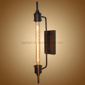 Wall Mounted Bedside Lamps