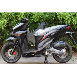 2021 New Arrival Motor Cycle Downhill Motorbike Fast Speed Motorcycle