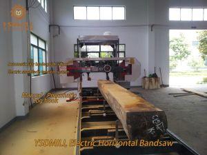 China Wood Sawmill Machine, Wood Sawmill Machine
