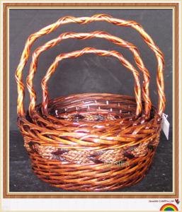 Wholesale Gift Baskets Wholesale Gift Baskets Manufacturers