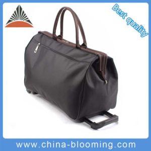 7d0ffcdcb8e Gonex Rolling Duffel Bag Waterproof Wheeled Carry On Stormtech Waterproof  Rolling Duffel Bag Gbw 2 ...