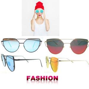 Logo Sunglasses Wholesale Fashion Women Custom bgvYfy76