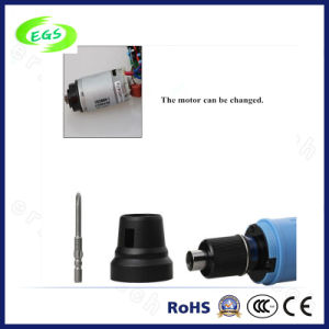 High Quality Electric Torque Precision Screwdriver of Power Tools (HHB-3000B) pictures & photos