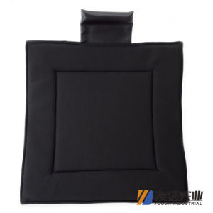 Car Seat Cover and Cushion (PZ-1002) pictures & photos