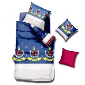 Kid′s Lovely Bedding Set 121289 pictures & photos