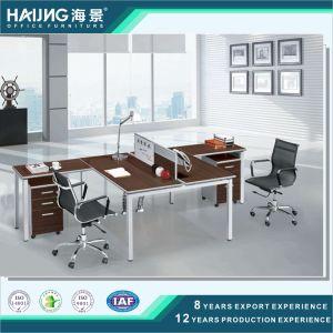 basic office desk. Simple Design Aluminium Frame Glass Office Desk Workstation For 4 Person  Basic Office Desk