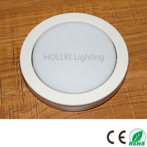 Sensor LED Kitchen Cabinet Light