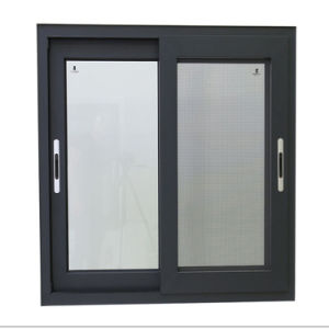 Incroyable China Interior Glass Window, Interior Glass Window Manufacturers, Suppliers  | Made In China.com