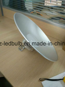Ultra Brightness 50W LED High Bay Light with Ce Certificate pictures & photos