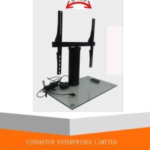 Rotate TV Stand Swivel TV Stand