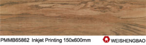 Wooden Moulding Tile for Tiny Houses pictures & photos