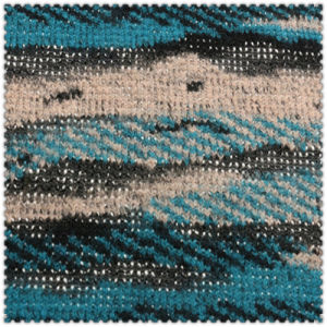 30%Polyester 20%Acrylic 50%Wool of High Quality Woolen Fabric