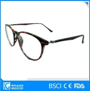 Italy Design Cheap Personal Optics Reading Glasses