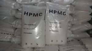 Technical Grade Methyl Cellulose (MC) , Hydroxypropyl Methyl Celluloes (HPMC) pictures & photos