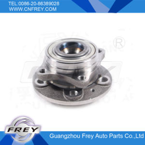 Auto Parts Wheel Bearing 30639875 for Volvo Xc90 pictures & photos