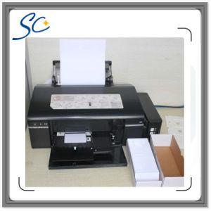 China cr80 inkjet printing blank pvc card china pvc card greeting cr80 inkjet printing blank pvc card m4hsunfo